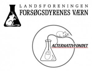 Logo Alternativfondet og lfv ny